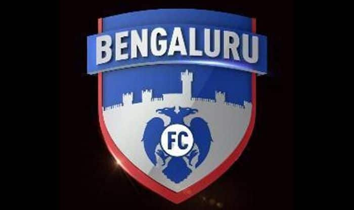 Bengaluru FC, Albert Serran, Indian Super League, Carles Cuadrat, Spain