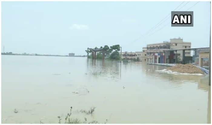Bihar Floods: All Schools to Remain Shut Until Further Notice as Situation Worsens