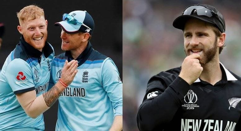 England vs New Zealand, ENG vs NZ, England vs New Zealand Weather Forests, ENG vs NZ Weather Forecast, ENG vs NZ weather forecast, England vs New Zealand pitch report, ENG vs NZ pitch report, ENG vs NZ Playing Eleven, England vs New Zealand Playing eleven,