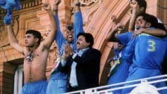 Happy Birthday Dada! Sourav Ganguly – The Prince of Calcutta Who Became Maharaj And Lifted Indian Cricket Like no Other Captain