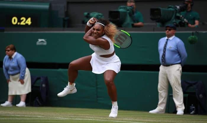Serena Williams, Simona Halep, Elina Svitolina, Wimbledon Open 2019, Wimbledon Open semi-final, Serena Williams Wimbledon open 2019, Simona Halep Wimbledon open 2019, Elina Svitolina Wimbledon open 2019, Wimbledon open 2019 semi-final, Serena Williams news, tennis news, Wimbledon Open 2019 news, Serena Williams wiki, Serena Williams dominic thiem, Serena Williams thiem, Serena Williams Wimbledon, Serena Williams french open 2019, Serena Williams grand slams won (single), Serena Williams training, Serena Williams nike, Simona Halep ranking, Simona Halep live score, Simona Halep age, Simona Halep vs Zhang Shuai, Simona Halep instagram, Simona Halep height, Simona Halep vs Cori Gauff, Elina Svitolina ranking, Elina Svitolina vs Karolina Muchova, Elina Svitolina monfils, Elna Svitolina and gael monfils, Elina Svitolina instagram, Elina Svitolina live score, Elina Svitolina age,