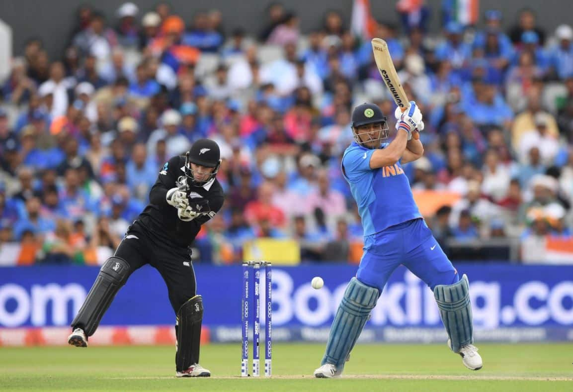 India vs New Zealand, ICC World Cup 2019, IND vs NZ, ICC Cricket World Cup 2019, IND vs NZ Semifinal, India vs New Zealand Cricket World Cup 2019 semifinal,