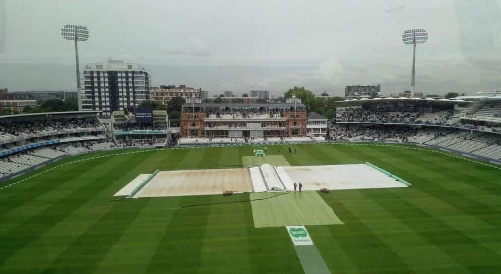 New Zealand vs England, New Zealand vs England match, NZ vs ENG, Cricket World Cup 2019, England Weather Report, New Zealand vs England weather update, weather forecast England, Lord's weather report, London weather report, Lord's weather forecast, London weather forecast, England National Cricket Team, New Zealand Cricket National Team