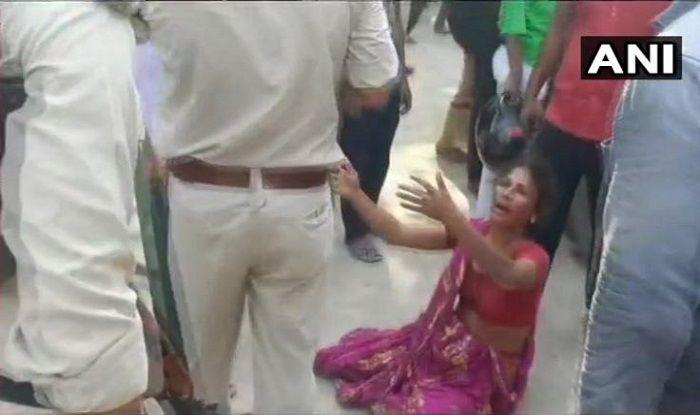 Bihar: 3 People Beaten to Death Over Suspicion of Cattle Theft in Saran