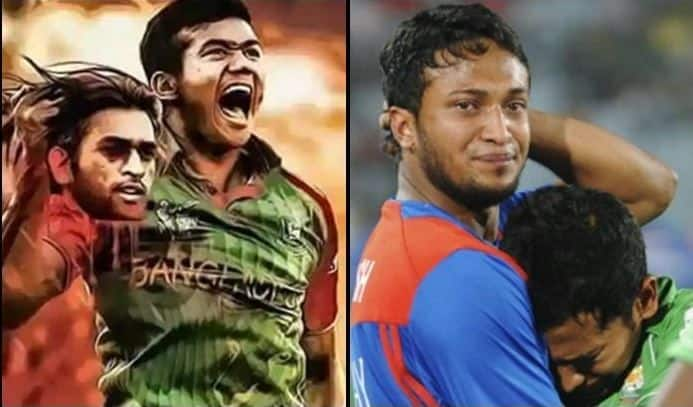 Bangladesh vs India, BAN vs IND, Bangladesh vs India Memes, BAN vs IND memes, cricket memes Bangladesh vs India, Cricket memes BAN vs IND, ICC World Cup 2019, ICC Cricket World Cup 2019,