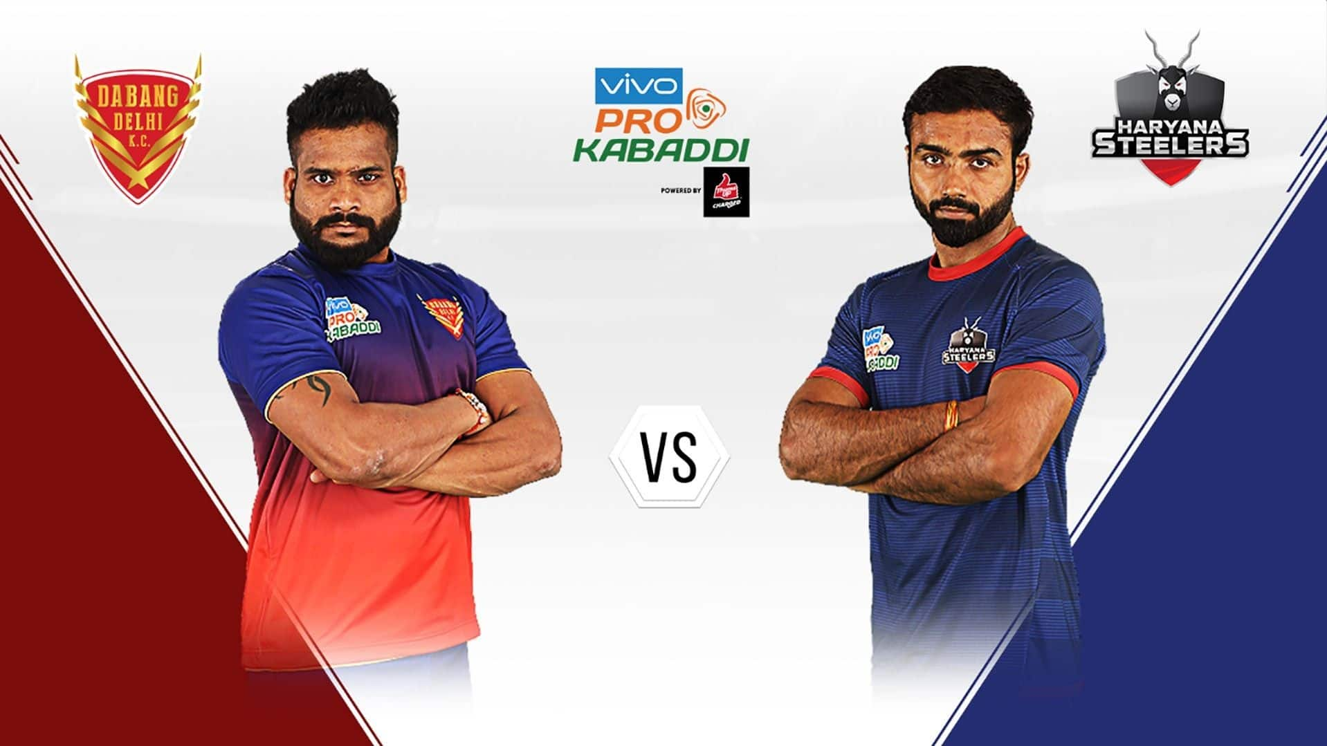LIVE Dabang Delhi KC vs Haryana Steelers, Pro Kabaddi League 2019, live score, DEL vs HAR Live Score and Updates, Point by point update, DEL vs HAR, DEL vs HAR Live streaming, DEL vs HAR Live Scorecard, PKL 2019, Pro Kabaddi League 2019 Match 14, live DEL vs HAR, live score DEL vs HAR, live scorecard, DEL vs HAR Live, Live Score DEL vs HAR Match 14, Match 13 DEL vs HAR Live Updates
