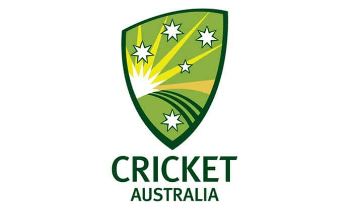 Cricket Australia, Big Bash League, The Eliminator, The Qualifier, The Knock-Out, The Challenger, The Final