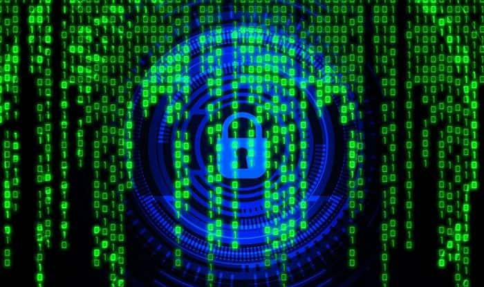 Indian IT Managers, Cybersecurity, Budget crunch, Cyberattacks