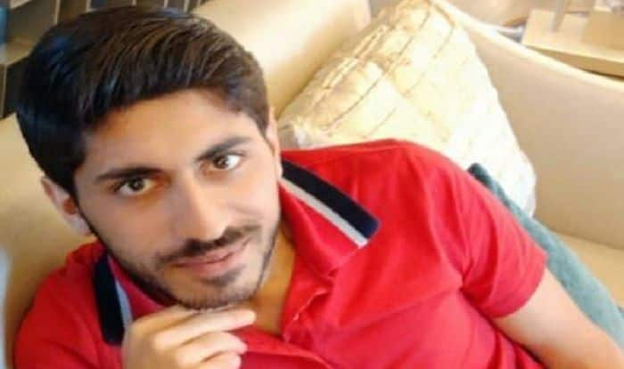 Dawood's Nephew Rizwan Arrested by Anti-extortion Cell, Interrogation on