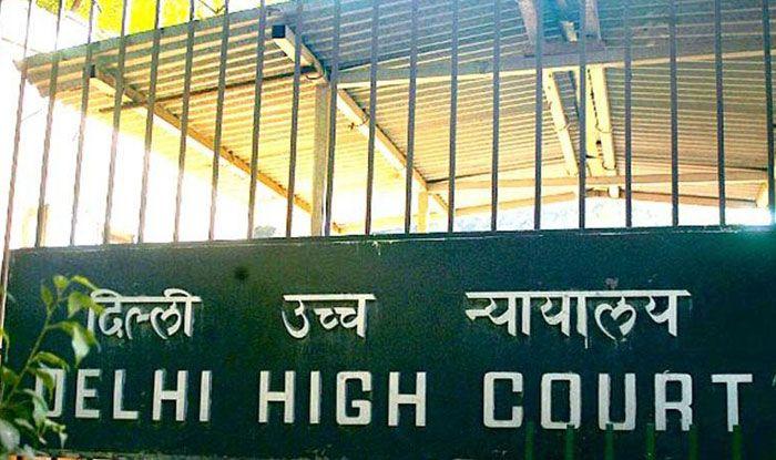 Delhi High Court, Election Commission, Voter ID-Aadhaar linking, Ashwini Upadhyay