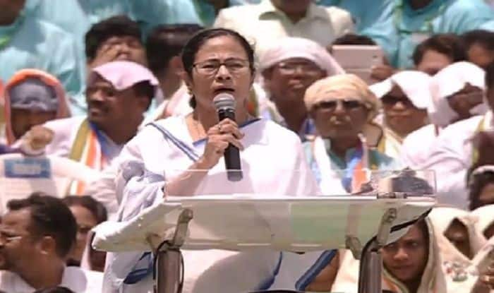'Didike Bolo': Mamata Banerjee Launches 'Mega Outreach Programme' to Address Public Grievances