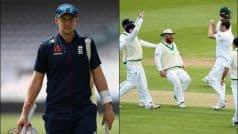 Dream11 Team England vs Ireland One-Off Four Day Test Prediction & Tips