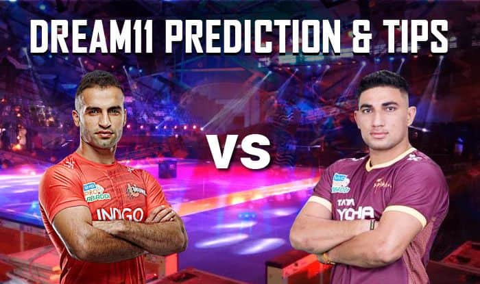 Pro Kabaddi League 2019, MUM vs UP Dream XI Predictions, Today Match Predictions, Today Match Tips, U Mumba vs U.P. Yoddha, U Mumba vs U.P. Yoddha Today's Match Playing xi, Today Match Playing xi, MUM playing 7, UP playing 7, dream 11 guru tips, Dream XI Predictions for today's match, Pro Kabaddi MUM vs UP Match Predictions, online Kabaddi betting tips, Kabaddi tips online, dream 11 team, my team 11, dream11 tips, Pro Kabaddi League 2019 Dream11 Prediction, Kabaddi Tips And Predictions - Pro Kabaddi 2019
