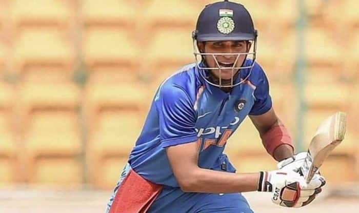 West Indies A vs India A Dream11 Team - Check My Dream11 Team, Best players list of today's match, West Indies A vs India A Dream11 Team Player List, WI-A Dream11 Team Player List, IND-A Dream11 Team Player List, Dream11 Guru Tips, Online Cricket Tips 1st Unofficial ODI, Online Cricket Tips - 1st Unofficial ODI, Cricket Tips And Predictions - 1st Unofficial ODI.