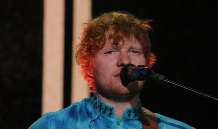 Ed Sheeran, Himesh Patel, Yesterday, The Beatles, Danny Boyle