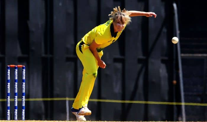 Ellyse Perry, Ashes Women's T20I, Asutralia Women's Cricket team, World T20