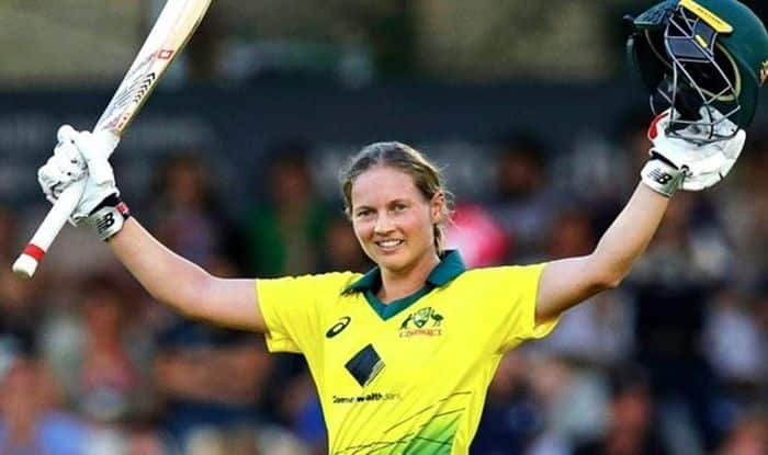 Women's Ashes 2019, ENGW vs AUSW Dream XI Predictions, Today Match Predictions, Today Match Tips, England Women vs Australia Women 2nd T20I, England Women vs Australia Women, England Women vs Australia Women Today's Match Playing xi, Today Match Playing xi, ENGW playing xi, AUSW playing xi, dream 11 guru tips, Dream XI Predictions for today's match, World Cup ENGW vs AUSW Match Predictions, online cricket betting tips, cricket tips online, dream 11 team, my team 11, dream11 tips, Women's Ashes Dream11 Prediction, Cricket Tips And Predictions - Women's Ashes 2019.