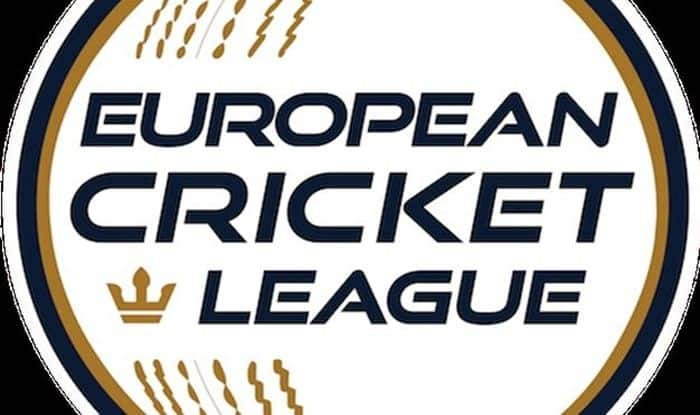 European T10 Cricket League 2019 Full Schedule, European T10 Teams Squad, European T10 match timings in IST, When and Where to watch European T10 match live, T10 match Live Streaming Details, European T10 match Fixtures, T10 Schedule, t10 Team wise schedule