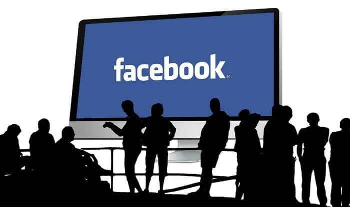Facebook fined, US Federal Trade Commission, Privacy violations, Cambridge Analytica scandal