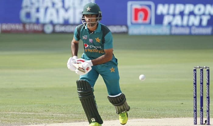 Fakhar Zaman, T20 Blast, Glamorgan, Pakistan opener, Shaun Marsh