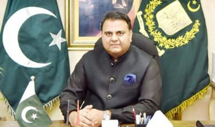 Pakistan in space, Fawad Chaudhry, Pakistani Air Force, Satellite launching facility
