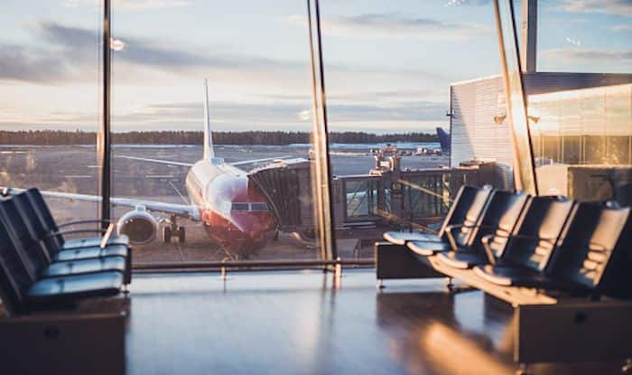What to do Incase of a Flight Cancellation by Your Airline