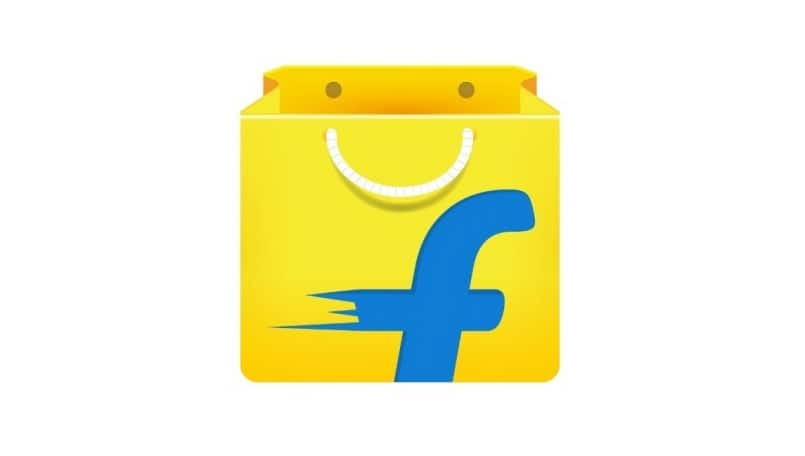 Flipkart parent company Walmart calls Indian e-commerce rules 'regressive'
