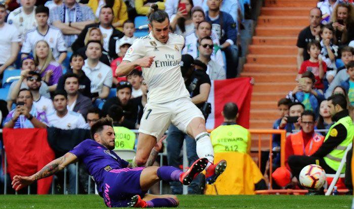 Gareth Bale, Real Madrid, Chinese Super League, Jiangsu Suning
