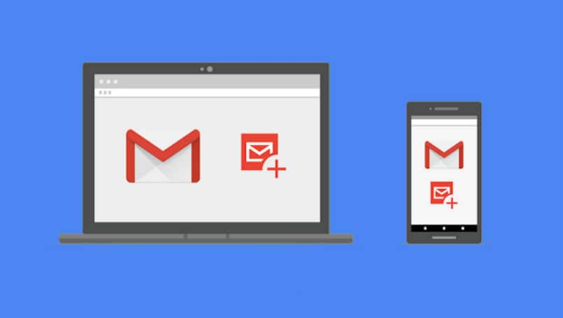 Gmail dynamic email feature now rolling out to all users: Here is how it changes email