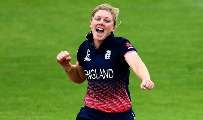 England, Australia, Women's Ashes series, T20I series, Heather Knight
