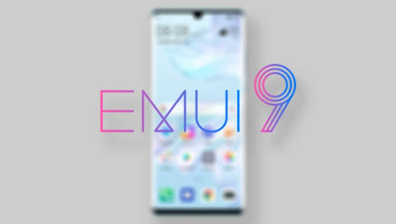 Huawei India teases EMUI 9.1 launch with GPU Turbo 3.0 and more