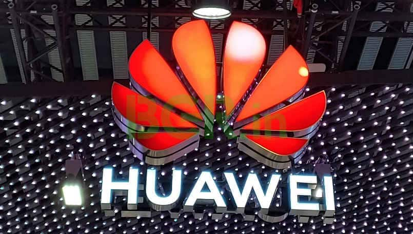 Huawei EMUI 10 with Android Q may launch on August 9: Report