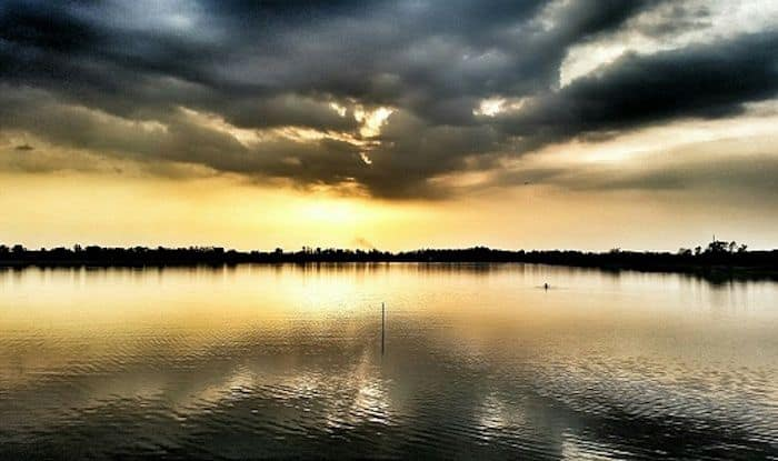 Why Choose Chandigarh as a Monsoon Getaway in The North