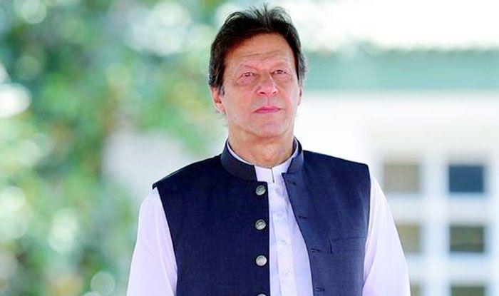 Imran Khan, Pakistan, Cricket World Cup, Islamabad Airport, US visit
