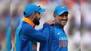 Virat Kohli-Led Team India is The Way Ahead? Mystery Around MS Dhoni to No 4 Dilemma, Things We Learnt After BCCI Announced T20I, Test And ODI Squads For West Indies 2019 Tour