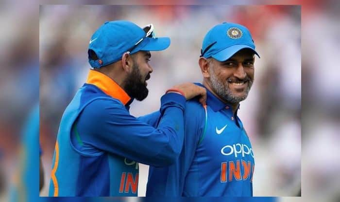 India tour of West Indies 2019, BCCI Announce Team India Squad, MS Dhoni, India captain Virat Kohli, Ind vs WI, WI vs Ind, Team India, Indian Cricket Team, BCCI, BCCI announce Indian Squad for West Indies Tour, Cricket News, Men in Blue, Things we learnt from Team India selection, No Split captaincy, Navdeep Saini, Virat Kohli-Led Team India