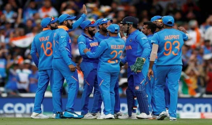 west indies vs india - photo #15
