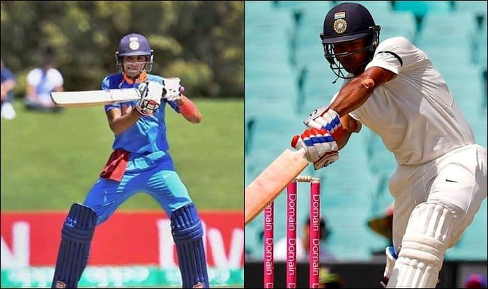 India's Tour of West Indies 2019, Mayank Agarwal, Shubman Gill, KS Bharat, Dinesh Karthik, KS Bharat, Indian Cricket Team, Ind vs WI, WI vs Ind, Cricket News, Players who were not picked, BCCI, BCCI announced 15-member Team India Squad for West Indies tour