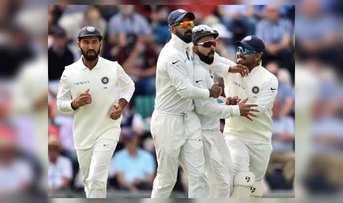 ind vs wi, india vs west indies, india tour of west indies, ind vs wi Test series, india playing xi Test match, india vs west indies t20 match, Team India's Test Squad For Windies Tour, India's predicted 15-member Test squad, Rohit Sharma, Wriddhiman Saha, Rishabh Pant