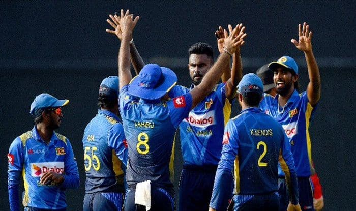 SL vs BAN ODI Series, SL vs BAN Dream XI Predictions, Today Match Predictions, Today Match Tips, Sri Lanka vs Bangladesh, Sri Lanka vs Bangladesh Today's Match Playing xi, Today Match Playing xi, SL playing xi, BAN playing xi, dream 11 guru tips, Dream XI Predictions for today's match, World Cup SL vs BAN Match Predictions, online cricket betting tips, cricket tips online, dream 11 team, my team 11, dream11 tips, SL vs BAN 3rd ODI Dream11 Prediction, Cricket Tips And Predictions - SL vs BAN 3rd ODI