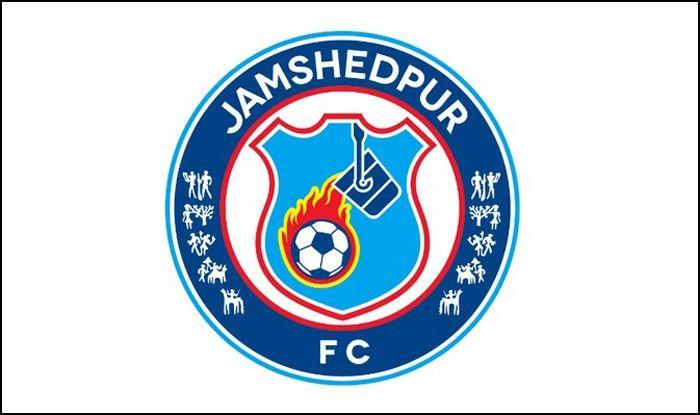 Jamshedpur FC, Antonio Iriondo, La Liga, Segunda Division, Segunda B