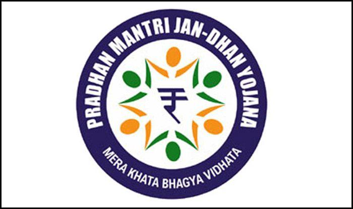 Pradhan Mantri Jan Dhan Yojana, Modi government, PMJDY bank accounts