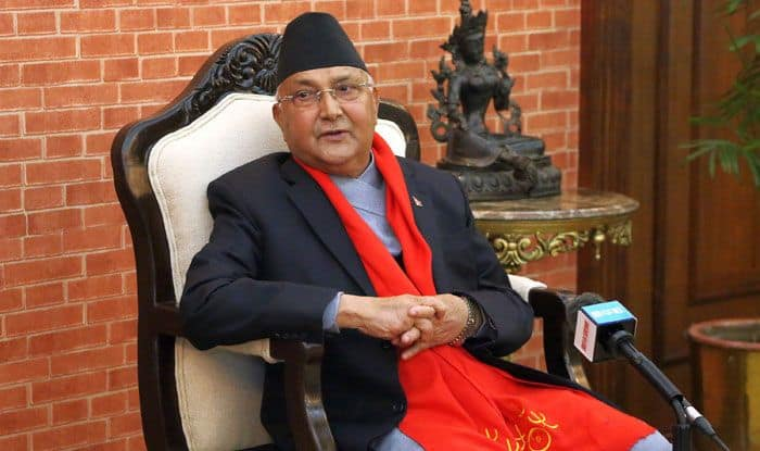 Nepal government, Visa fee hike, Foreign tourists, Department of Immigration