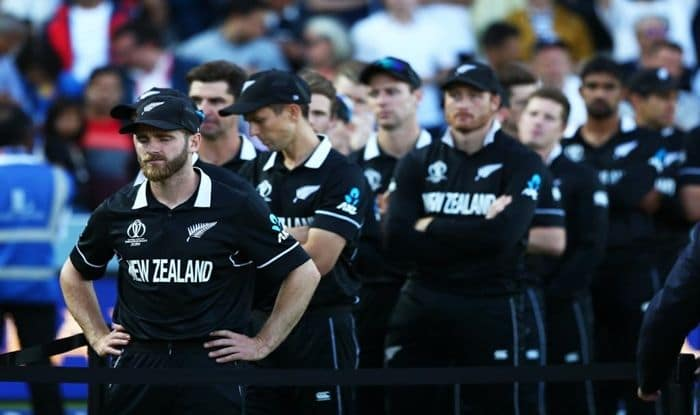 England vs New Zealand World Cup Final, ICC Cricket World Cup 2019, ICC Cricket World Cup 2019 Winner, ICC Cricket World Cup 2019 Final, ICC Cricket World Cup 2019 New Zealand, Kane Williamson, Kane Williamson career, Kane Williamson New Zealand Captain, Kane Williamson Stats, Kane Williamson Profile, Kane Williamson Centuries, MCC Spirit of Cricket, MCC Spirit of Cricket Cowdrey Lecture, MCC Spirit of Cricket Lecture, Kumar Sangakkara's MCC Spirit of Cricket, MCC Spirit of Cricket Award 2019, Latest Cricket News, New Zealand Cricket Team, New Zealand Cricket Team News, New Zealand Cricket Team Captain, New Zealand Cricket Team Players
