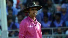 'No Regrets' | Dharmasena Admits to Judgemental Error During World Cup Final