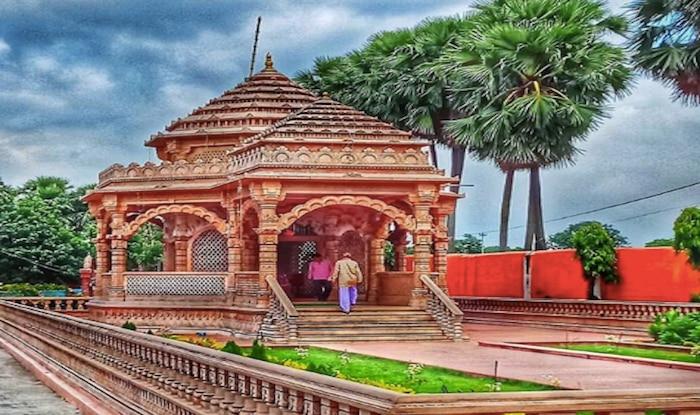 Bhagalpur: What to do in The Silk City of Bihar
