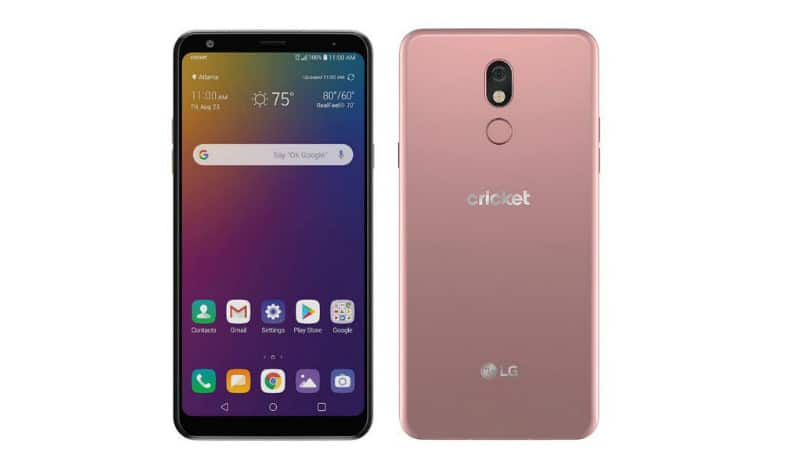 LG Stylo 5 launched: Check price, specifications, features, availability and more