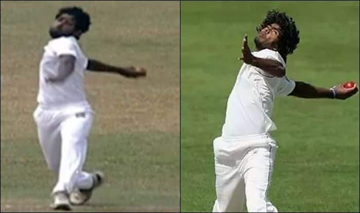 Nuwan Thushara, Meet Nuwan Thushara, Lasith Malinga's carbon copy, Laith Malinga's action, Lasith Malinga retires, who is Nuwan Thushara, Nuwan Thushara facts, Sri Lanka Cricket, Cricket News, Yorker King