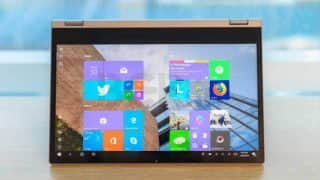 Lenovo IdeaPad C340 Review: Best back-to-school laptop?