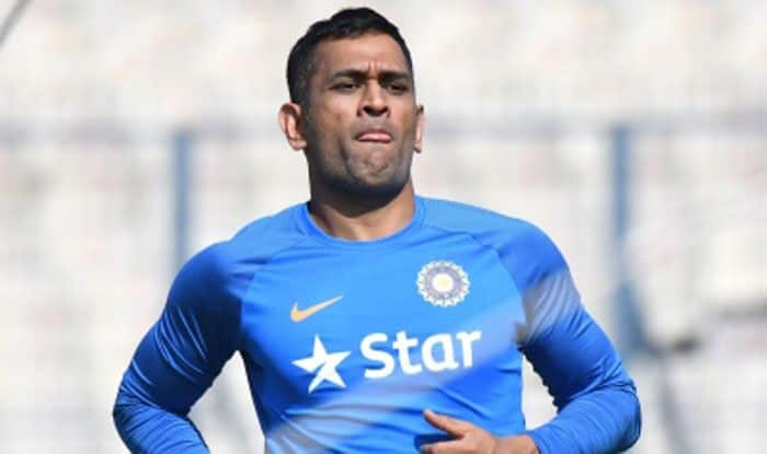 MS Dhoni, Team India, MS Dhoni Comeback, MS Dhoni Retirement, Dhoni extends break from international cricket, Dhoni extends break from cricket, Dhoni to Continue Till T20 World Cup, India vs South Africa 2019, Mahendra Singh Dhoni, Cricket News, T20 World Cup 2020, Dhoni Retirement Plans, IPL 2020, Chennai Super Kings, Dhoni Team India, Dhoni not in India T20I Squad